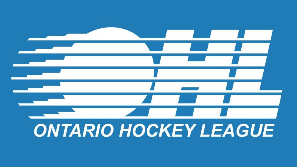 OHL Cancels Rest Of 2019-20 Regular Season | NoVa Caps